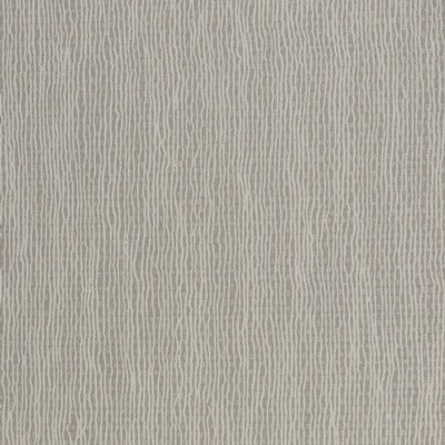 T8031 N | Taupes | LEVEY | Canada's National Wallcovering Distributor: click to enlarge