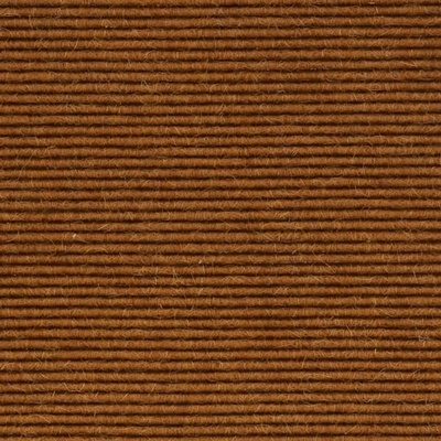 ACS-06 | Browns | LEVEY | Canada's National Wallcovering Distributor: click to enlarge