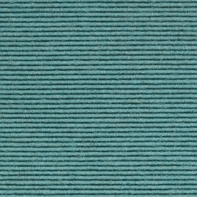 ACS-22 | Blues | LEVEY | Canada's National Wallcovering Distributor: click to enlarge