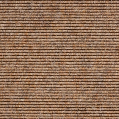 ACS-29 | Browns | LEVEY | Canada's National Wallcovering Distributor: click to enlarge