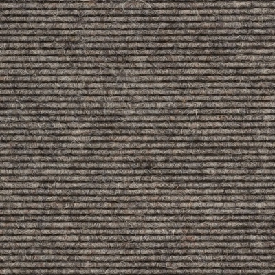 ACS-32 | Taupes | LEVEY | Canada's National Wallcovering Distributor: click to enlarge