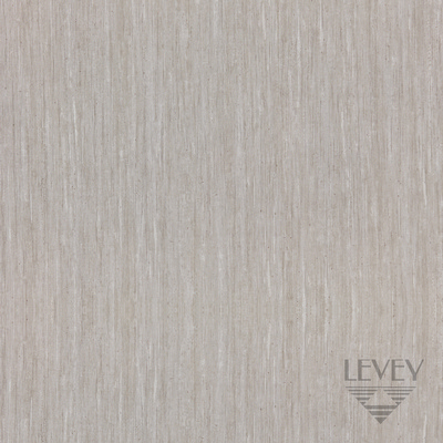 DN2-SKY-03 | Taupes | LEVEY | Canada's National Wallcovering Distributor: click to enlarge