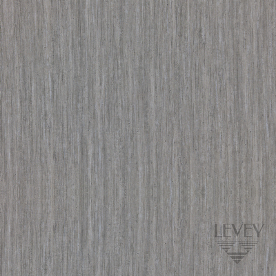 DN2-SKY-05 | Greys | LEVEY | Canada's National Wallcovering Distributor: click to enlarge