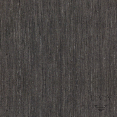 DN2-SKY-08 | Blacks | LEVEY | Canada's National Wallcovering Distributor: click to enlarge