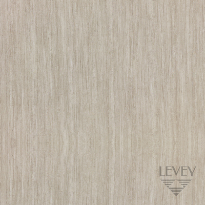 DN2-SKY-14 | Beiges | LEVEY | Canada's National Wallcovering Distributor: click to enlarge