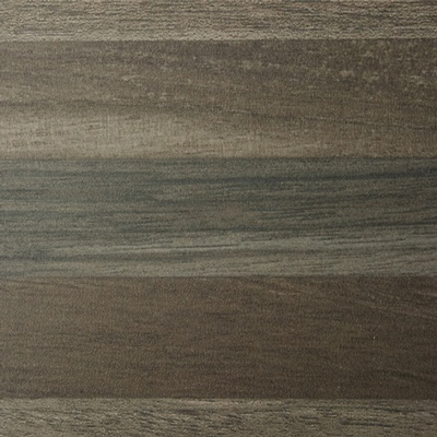 FW-1736H | LEVEY | Canada's National Wallcovering Distributor: click to enlarge