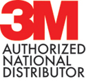 3M DI-NOC Wallcovering, Authorized National Distributor, LEVEY
