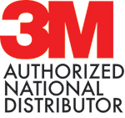 3M DI-NOC Quick Ship Wallcovering, Authorized National Distributor, LEVEY
