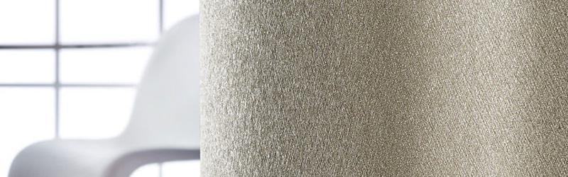 Beige Wallcovering, Matisse Texture Commercial Vinyl Wallcovering, DeNovo Wall from Levey