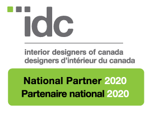 IDC membership, Levey Wallcoverings