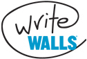 Levey WriteWalls Dry Erase Wallcoverings and Paint