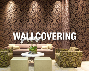 Commercial Wallcovering Levey Industries