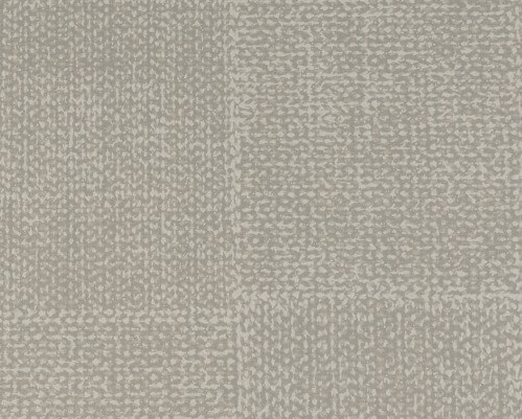 Taupe Wallcovering, Grace Novelio Commercial Wallcovering from Levey