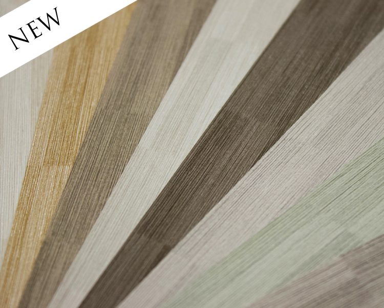 Artech Commercial Vinyl Wallcovering from Levey