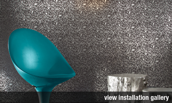 Black Wallcovering, York Contract Commercial Wallcovering from Levey