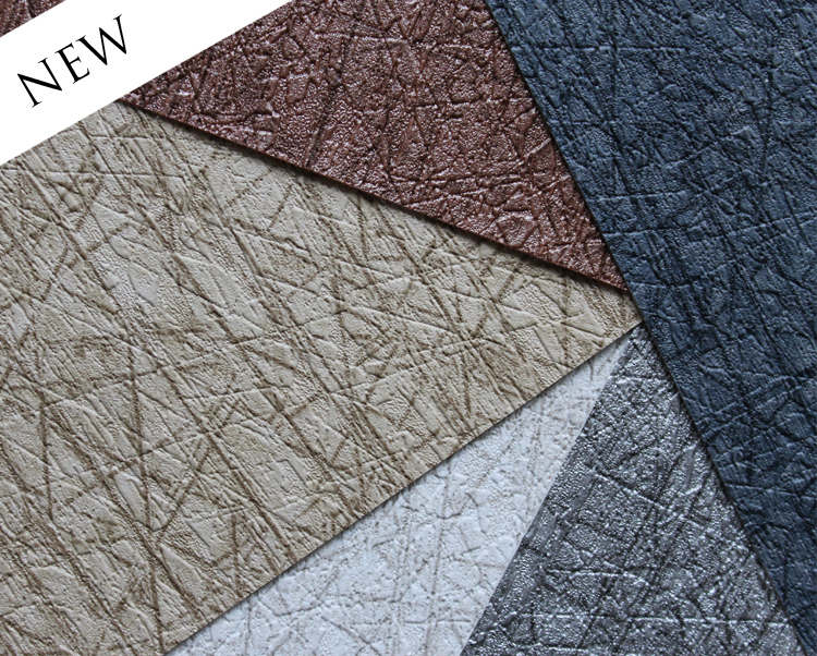 Nagano Commercial Vinyl Wallcovering from Levey