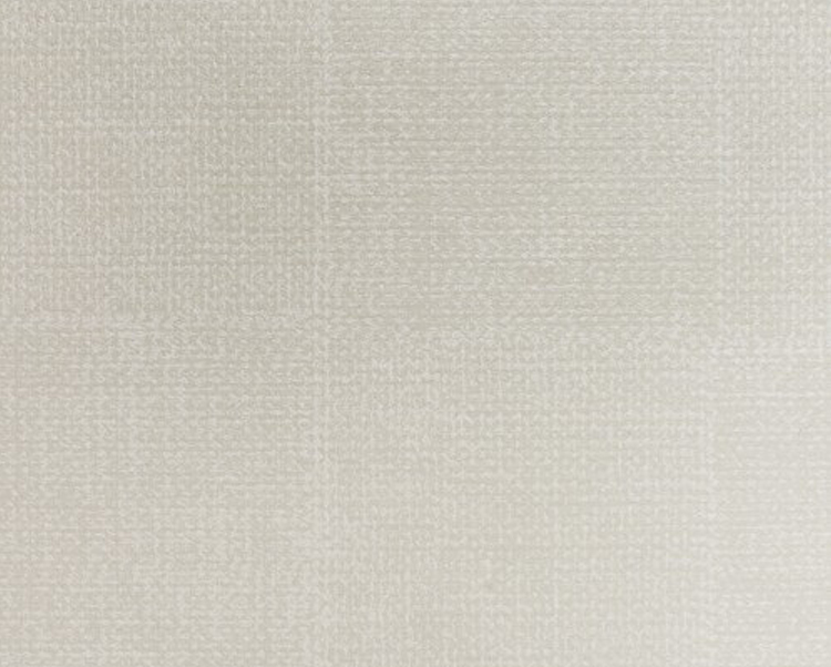 Grey Wallcovering, Grace Novelio Commercial Wallcovering from Levey