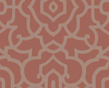 Pink Wallcovering, Tibet Commercial Wallcovering from Levey