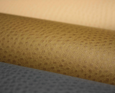 Cocoon Upholstery, Levey Industries