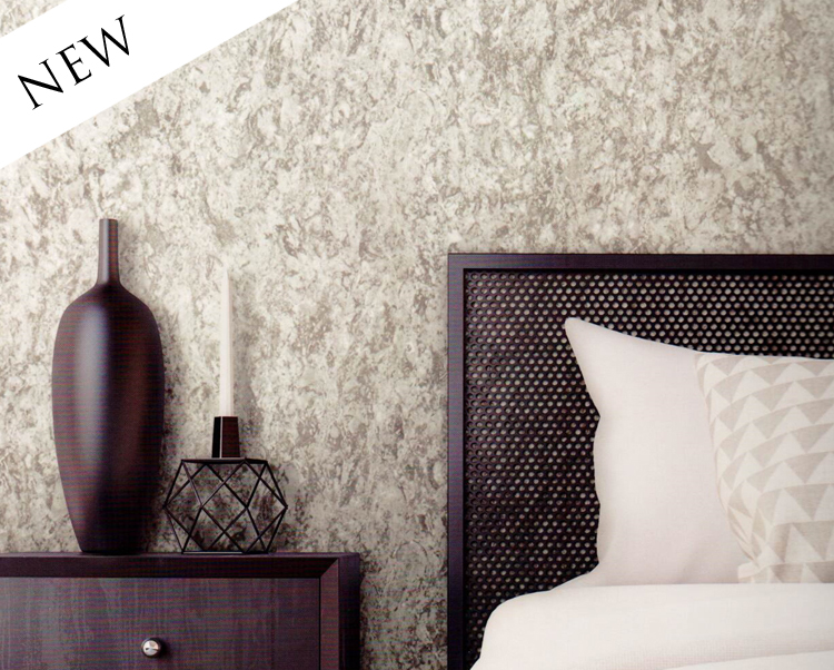 Beige Wallcovering, Verona Commercial Vinyl Wallcovering from Levey