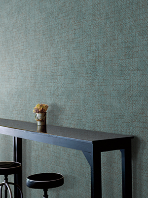 Voltage Wallcovering