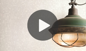 Bellini Wallcovering Video from LEVEY