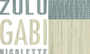 Gabi, Nicolette and Zulu Wallcovering, Levey Wallcoverings and Architectural Finishes