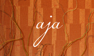 Aja Wallcovering, Levey Wallcoverings and Architectural Finishes