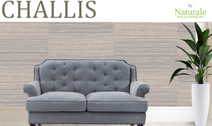 Challis Wallcovering, Levey Wallcoverings and Architectural Finishes