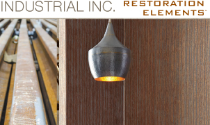 Industrial Inc. Wallcovering, Levey Wallcoverings and Architectural Finishes