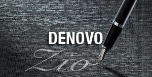 DeNovo Wallcovering, Levey Wallcoverings and Interior Finishes