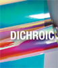 DICHROIC 3M Glass Architectural Film, Levey Wallcoverings and Interior Finishes