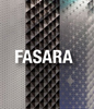 FASARA 3M Glass Architectural Film, Levey Wallcoverings and Interior Finishes