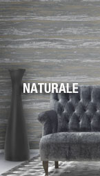Naturale Wallcovering, Levey Industries