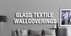 Novelio, Levey Wallcoverings and Interior Finishes