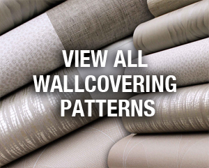 View All Wallcovering Patterns, Levey Wallcoverings and Interior Finishes