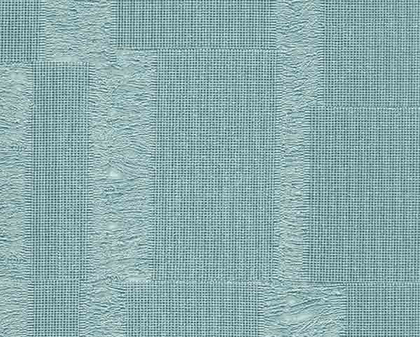 Blue Wallcovering, Aja Commercial Vinyl Wallcovering from Levey