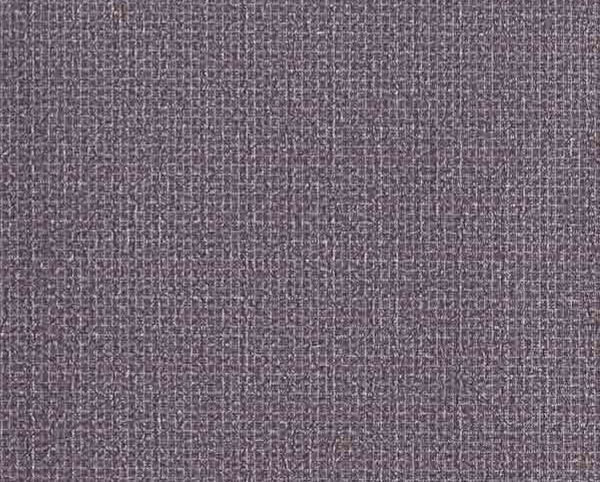 Purple Wallcovering, All Eyes On You Commercial Vinyl Wallcovering from Levey