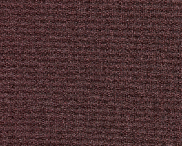 Burgundy Wallcovering, Anassa Commercial Vinyl Wallcovering from Levey