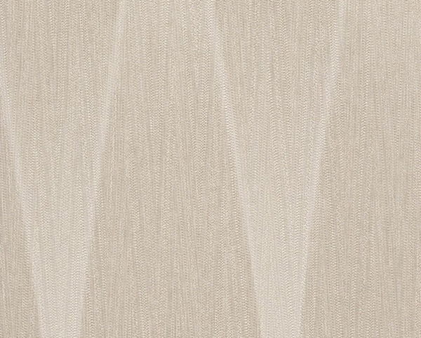 Beige Wallcovering, Apollo Commercial Vinyl Wallcovering from Levey