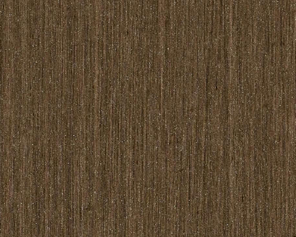 Brown Wallcovering, Arista Commercial Vinyl Wallcovering from Levey