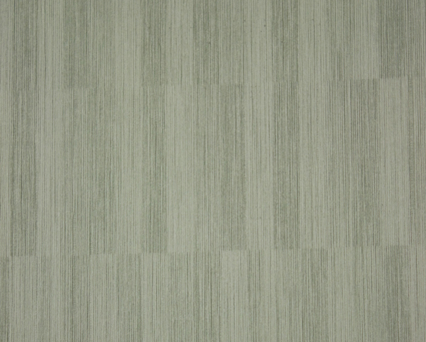 Green Wallcovering, Artech Commercial Vinyl Wallcovering from Levey