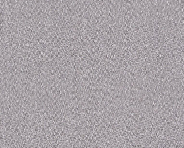 Grey Wallcovering, Artemis Commercial Vinyl Wallcovering from Levey