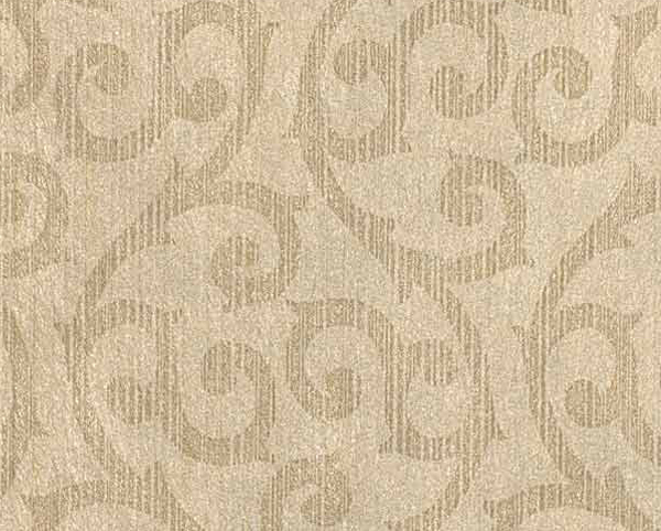 Beige Wallcovering, Bal Harbour Commercial Vinyl Wallcovering from Levey