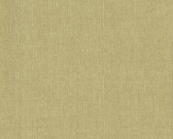 Green Wallcovering, Balancing Act Commercial Vinyl Wallcovering from Levey