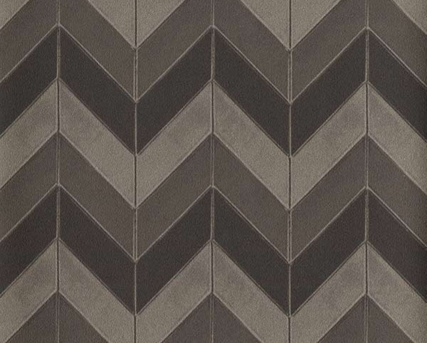 Black Tie Commercial Wallcovering, Levey industries