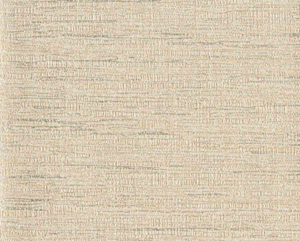 Beige Wallcovering, Boardwalk Commercial Vinyl Wallcovering from Levey