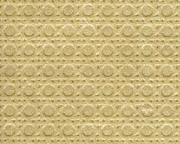 Gold Wallcovering, Boca Commercial Vinyl Wallcovering from Levey