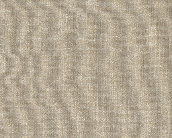 Beige Wallcovering, Boss Tweed Commercial Vinyl Wallcovering from Levey