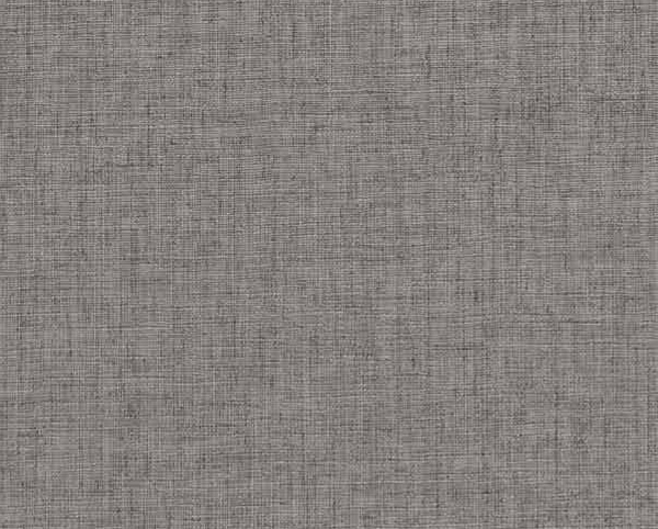Grey Wallcovering, Burges Linen Commercial Vinyl Wallcovering from Levey